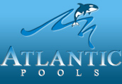 Atlantic-Pool