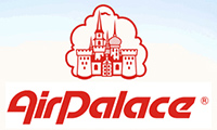 airpalace